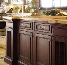 granite countertop cabinet space saving ideas nautical
