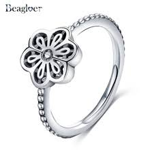 amazing wedding rings buy amazing wedding rings and get free shipping on aliexpress