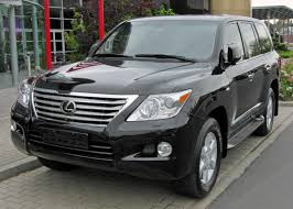 lexus lx 570 netcarshow lexus lx 570 car photos lexus lx 570 car videos carpictures6 com