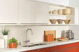 revetement mural cuisine inox revetement mural inox pour cuisine mh home design 30 may 18 06 11 24