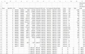 vba code to copy and paste a dynamic range microsoft community