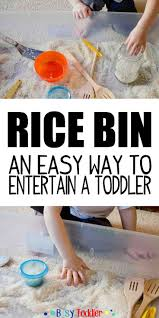 241 best kids images on pinterest toddler crafts kids crafts