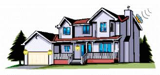 buying a house buy house clip art library