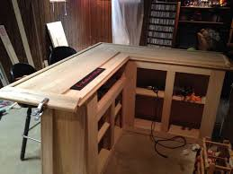 Basement Bar Kits John Everson Dark Arts Blog Archive Diy U2013 How To Build Your