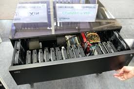 fabriquer bureau informatique fabriquer bureau informatique fabriquer un bureau with