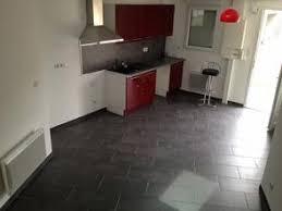 location chambre caen appartement 3 chambres à louer à caen 14000 location appartement