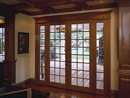 Energy Efficient Exterior Doors Doors Outstanding Energy Efficient Doors Astonishing Energy