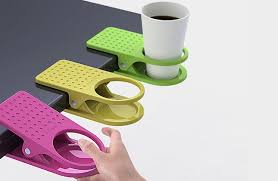 pep up your workspace 20 awesome desk accessories brit co