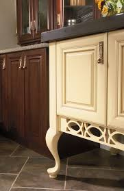 Kitchen Island With Corbels 85 Best Cabinet Finishing Touches Images On Pinterest Cabinet