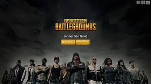 pubg pc requirements playerunknown s battlegrounds system requirements and solutions
