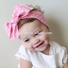baby headwraps kids wrap kids wrap suppliers and manufacturers at