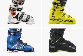 buy ski boots near me best ski boots of 2017 gear patrol