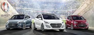 kereta hyundai ioniq hyundai i10 i20 i30 get go special editions for uefa