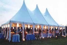 outdoor tent wedding weddings wedding wedding michigan outdoor wedding