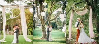 wedding backdrop tree wedding backdrop weddinginclude wedding ideas inspiration