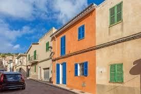 Haus Kaufen Und Verkaufen Mallorca Immobilien Verkauf Ferienvermietung Und Vermittlung