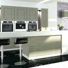 used kitchen cabinets denver used kitchen cabinets denver kitchen cabinets cabinetry and here at