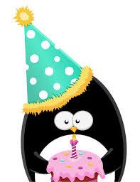 Penguin Birthday Meme - panera buy plastic gift cards