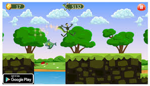 kratts creature power apk run kratts apk creative