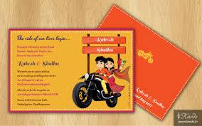 Indian Wedding Invitation Wording For Friends Card Wedding Invite Templates Indian Christian Wedding Invitation