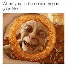 Gollum Meme - my precious memebase funny memes