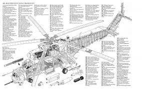 a schematic diagram u2013 yhgfdmuor net