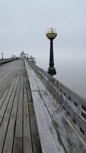 gone weston young man bankholiday seaside surprises tangental