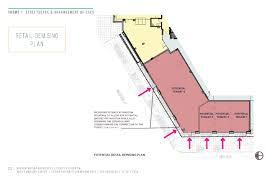 mad men floor plan 1401 e madison st u2013 seattle in progress