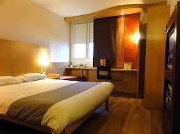 ibis chambre hôtel ibis 53 boulevard charles de gaulle 42120 le coteau