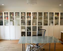 Ikea Office Designer Ideas Ikea Home Office Ideas Ikea Home Office Ideas Ikea Home