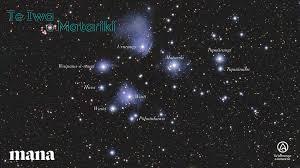 Constellations Worksheets Worksheets U2013 Foresightnz