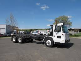 volvo big rig for sale cab chassis trucks for sale in ca