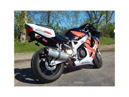 honda cbr 500 for sale used motorcycles on buysellsearch