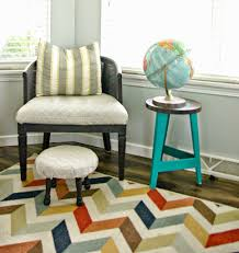 Stores For Home Decor by Furniture Rearrangement Feels Like A New Home U2022 Our House Now A Home