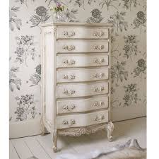 bedroom curtains shabby chic bedroom sets sophisticated retro