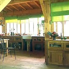 la redoute cuisine rideaux cuisine la redoute rideaux cuisine la redoute quels rideaux