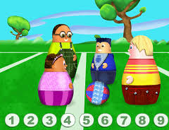 higglytown heroes playhouse disney games games