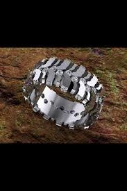 tire wedding ring tire wedding ring sets tbrb info tbrb info