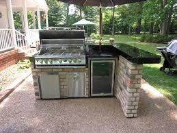 Patio Barbecue Designs Backyard Backyard Barbecue Ideas Best Of Patio Ideas Backyard