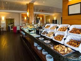 hote de cuisine solplay hotel de apartamentos a velha โปรต เกส booking com