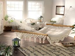 25 indoor hammocks design ideas indoor hammock hammock bed and
