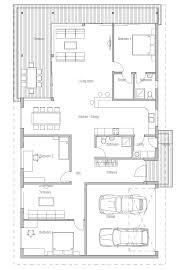 architectural contemporary house plans house design plans