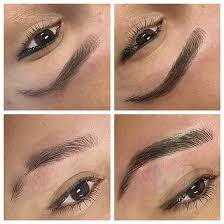 makeup classes in ta fl naturalines permanent makeup brow gallery ta fl