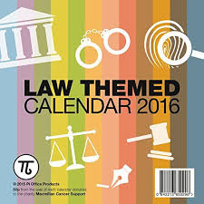 amazon black friday movie calender 2016 best 25 2016 calendar uk ideas on pinterest moon phase calendar