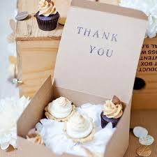 wedding tips 50 wedding budget tips brides