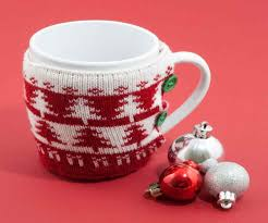 christmas gift ideas for him diy best images collections hd for