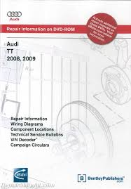 100 bentley manual audi a4 audi a6 repair manualugg stovle