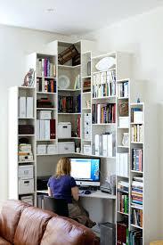 office design space saving office space saving office desk