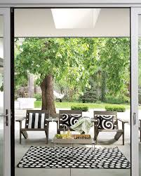 Best Outdoor Living Images On Pinterest Colorado Homes - Colorado home design