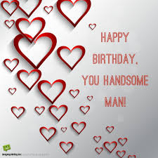 genuine and meaningful birthday wishes for your beloved